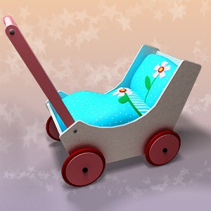 toy-carriage-c2.jpg8bfbc6f2-8bce-4cde-984c-a387992b26a1Larger