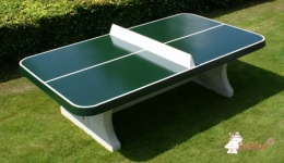 afgeronde-groene-tafeltennistafels-van-beton-p1