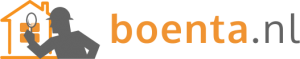 boenta logo