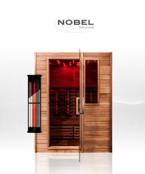 nobel_150