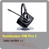 sennheiser-dw-pro-1