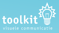 toolkit-logo