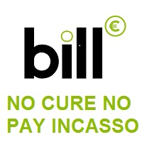 incassobureau no cure no pay