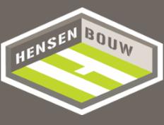 aannemersbedrijf Hilversum