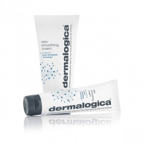 dermalogica-skin-smoothing-cream-100-ml