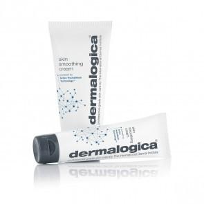 dermalogica-skin-smoothing-cream-100-ml