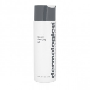 dermalogica-special-cleansing-gel-250-ml