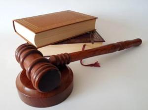 advocatuur