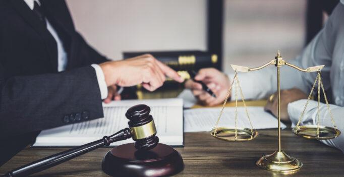 letsel advocaat Amsterdam